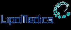 Lipomedics